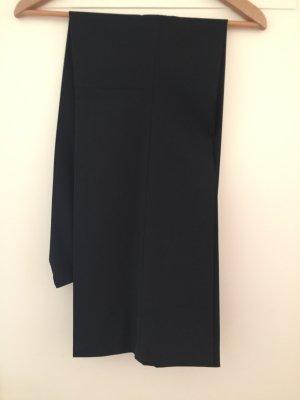 Rosner, Hose, schwarz, Größe 40, elegant