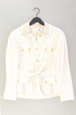 Rosner Jacket multicolored nylon