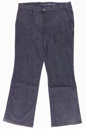 Rosner Jeans blau Größe 40