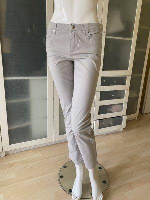 Rosner Jeans Skinny Gr 36 top