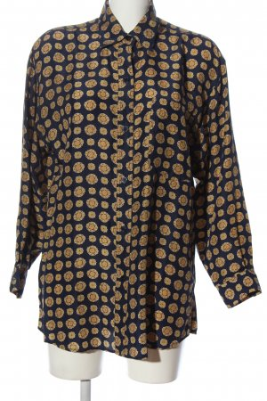 Rosner Langarmhemd