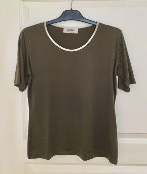 Rosner Shirt