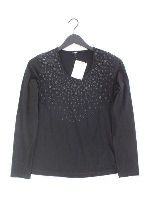 Rosner Shirt schwarz Größe L