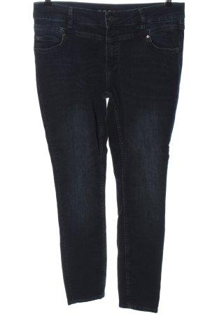 Rosner Jeans slim fit blu stile casual