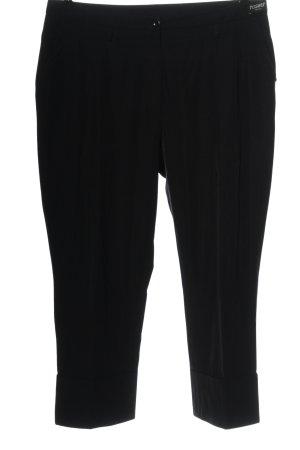 Rosner Jersey Pants black casual look