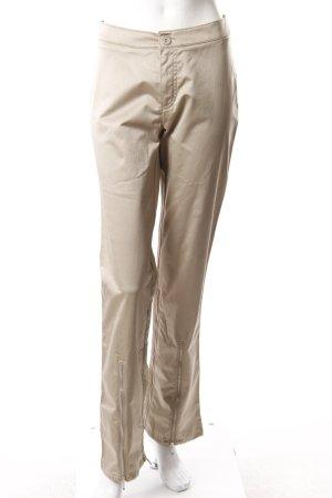 Rosner trousers light beige