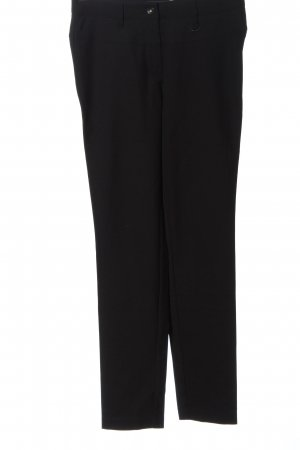 Rosner Stretch Trousers blue casual look