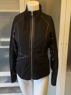 Rosner Sports Jacket black