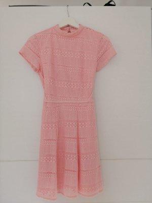 Rosners Kleid