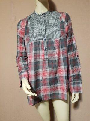 Blancheporte Koszulowa bluzka Wielokolorowy