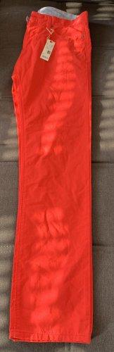 Rote Hose von Esprit