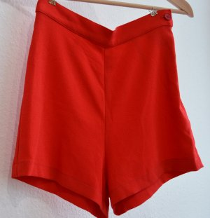 American Apparel Short rood Polyester