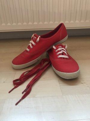 Rote Keds