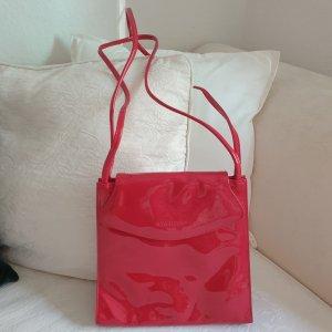 new bags Borsa a tracolla multicolore