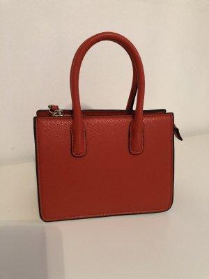 H&M Mini sac rouge