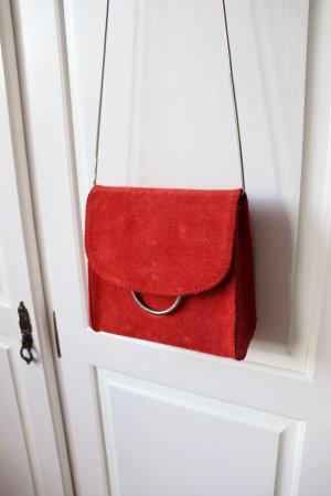Brandy & Melville Crossbody bag multicolored