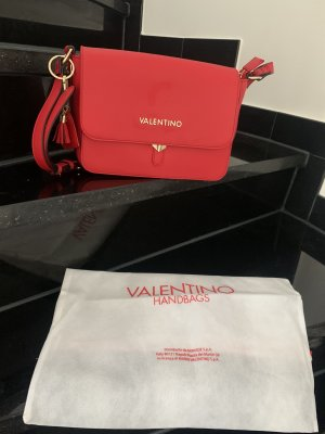 rote Valentino Crossbody