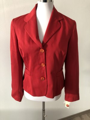 Dorothy Perkins Tailcoat multicolored