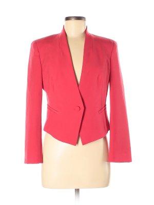 Roter Blazer von Rachel Roy