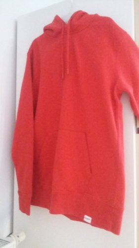 Roter Pull and bear pullover