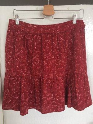 Comptoir des Cotonniers Miniskirt multicolored