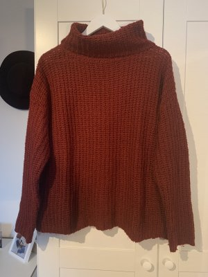 Primark Knitted Sweater multicolored