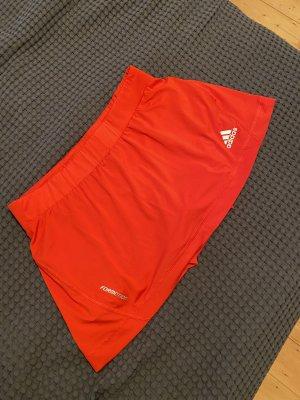 Adidas Falda pantalón multicolor