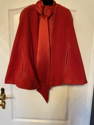 Mantella rosso
