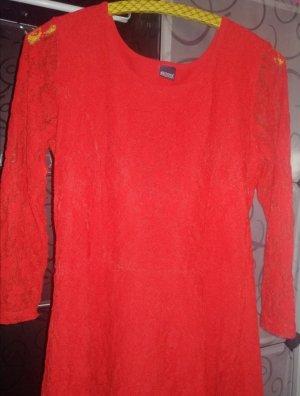 Arizona Evening Dress red