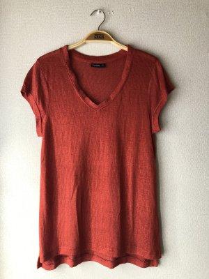 Rotes Tshirt