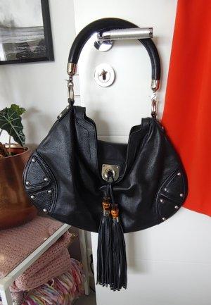 Rouven Bag wie Indy Bag