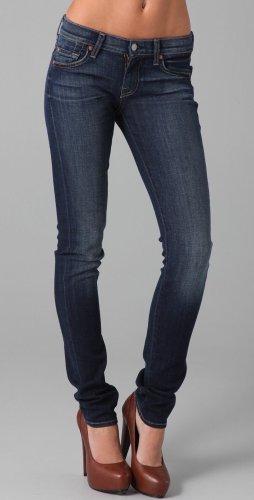 Roxanne jeans 26