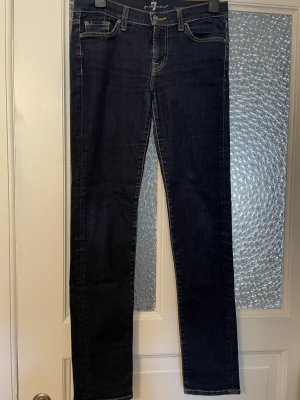 ROXANNE von 7 for all mankind - Slim-Fit