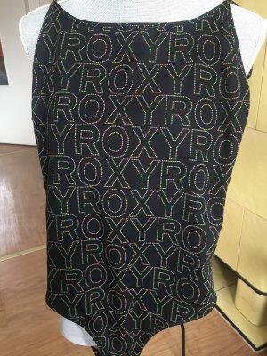 Roxy Traje de baño multicolor