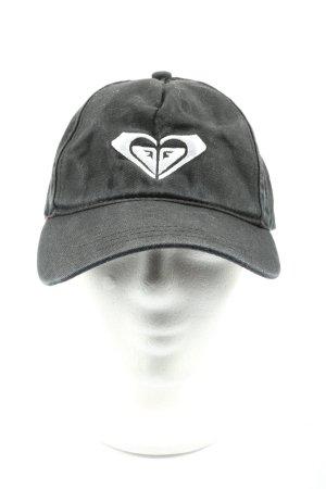 Roxy Baseball Cap black casual look