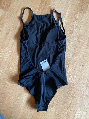 Roxy - Beach Classic Badeanzug/one piece