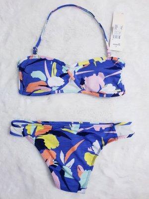 Roxy Bikini
