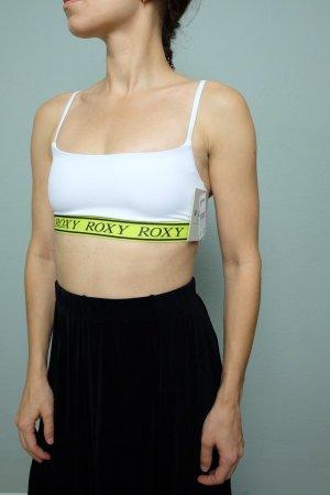 Roxy Bikini Oberteil | Gr. XS