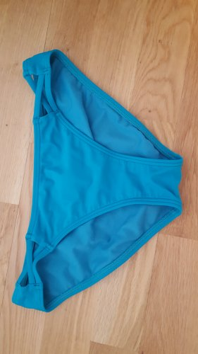Roxy Bikini turquoise-bleu cadet