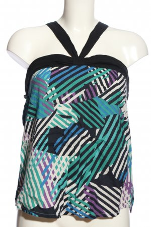 Roxy Camisole volledige print casual uitstraling