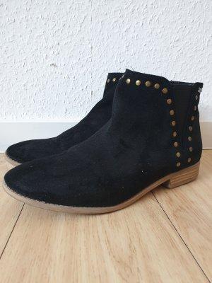 Roxy Chelsea Boots
