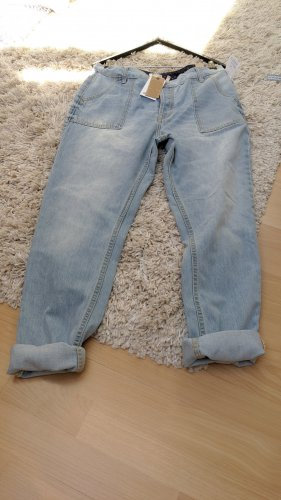 Roxy cozy relaxed fit jeans w30