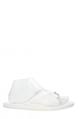 Roxy Tong blanc style décontracté
