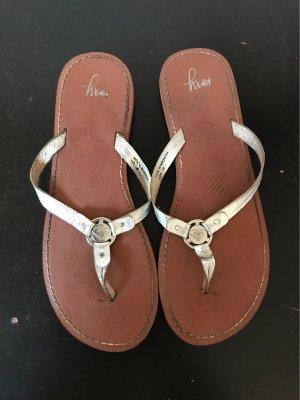 Roxy Flip Flop Sandalen