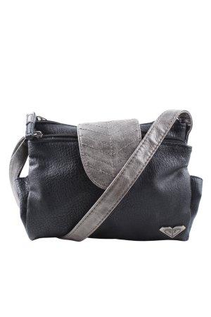 Roxy Handtasche