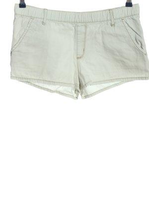 Roxy Hot Pants wollweiß Casual-Look