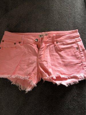 Roxy Jeans Shorts