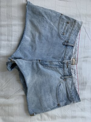 Roxy Jeansshorts