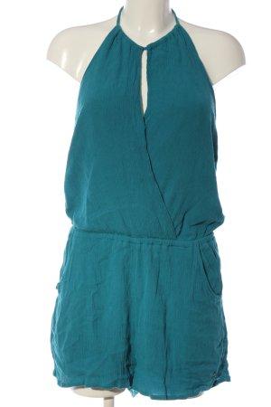 Roxy Jumpsuit türkis Elegant