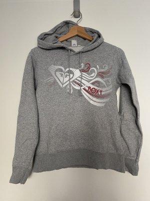 Roxy Kapuzen Sweater